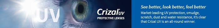 Crizal UV Web Banner 700x90_B